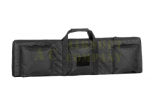 Padded Rifle Carrier 110cm Invader Gaer