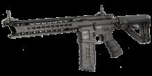 GC16 E.T.U. Predator G&G