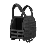 TT Plate Carrier MKIII S/M black