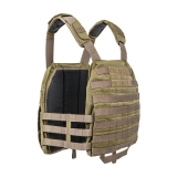 TT Plate Carrier MKIII S/M olive