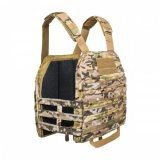 TT Plate Carrier MKIII L/XL MC