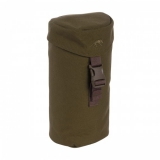 TT Bottle Holder 1l olive