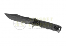 M37 Rubber Training Bayonet Pirate Arms