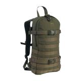 TT Essential Pack olive