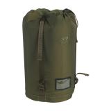 TT Compression Bag L olive