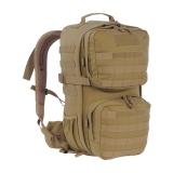 TT Combat Pack MK II khaki (Nur auf Bestellung)
