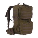 TT Combat Pack MK II olive (Nur auf Bestellung)