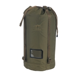 TT Compression Bag M olive