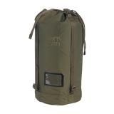 TT Compression Bag M olive