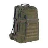 TT Mission Pack olive