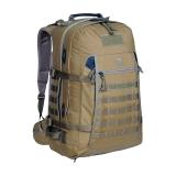 TT Mission Pack khaki (Nur auf Bestellung)