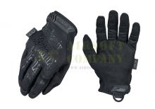 Mechanix Woman's Point-5, L