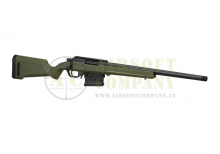 S1 Striker Bolt Action Sniper Rifle Amoeba