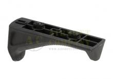 FFG-3 Grip M-Lok Foliage Black FMA