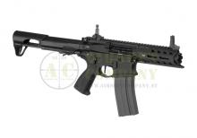 ARP556 G&G