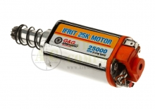 Ifrit 25K Motor Long Type G&G