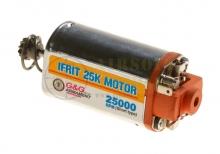 Ifrit 25K Motor Short Type G&G