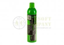 2.0 Premium Green Gas 500ml Nuprol