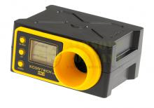 X3200 Shooting Chrony Xcortech