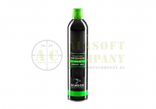 2.0 Premium Green Gas 1000ml Nuprol