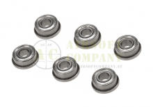 7mm Ball Bearing Ares