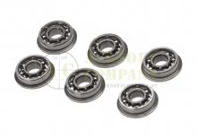 8mm Ball Bearing Ares