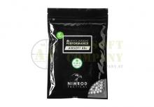 Nimrod 0.36g Bio BB Professional Performance 1000rds