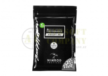 Nimrod 0.45g Bio BB Professional Performance 1000rds
