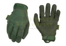 Mechanix The Original OD Glove, M