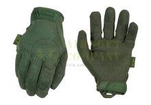 Mechanix The Original OD Glove, XL