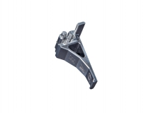 Scorpion EVO 3 A1 CNC short-stroke trigger