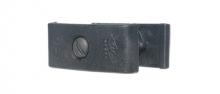 TZ-2 Polymer Magazin Koppler schwarz