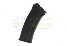 AK74 Magazin 150 BB, Pirate Arms