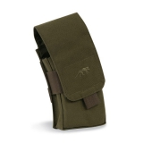 TT 2 SGL Mag Pouch MP5 MKII olive