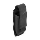 TT SGL Pistol Mag MK II black