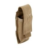 TT SGL Pistol Mag MK II khaki