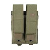 TT DBL Pistol Mag MK II olive