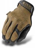 Mechanix The Original Coyote Glove, L