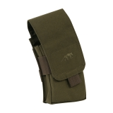 TT 2 SGL Mag Pouch MP5 olive