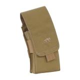 TT 2 SGL Mag Pouch MP5 khaki