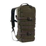 TT Essential Pack MKII olive