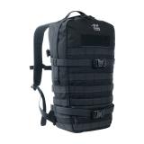 TT Essential Pack L black