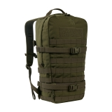 TT Essential Pack L olive