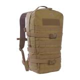 TT Essential Pack L khaki
