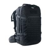 TT Mission Pack MKII black (Nur auf Bestellung)