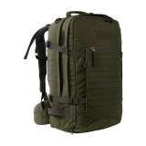 TT Mission Pack MKII olive