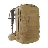 TT Mission Pack MKII khaki (Nur auf Bestellung)