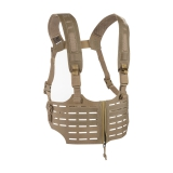 TT Chest Rig LP khaki