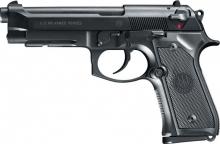 Beretta M9 GBB, KWA