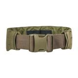 TT Warrior Belt LC olive L